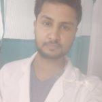 Akash Upadhyay Avatar