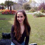 Mariana Sousa Avatar