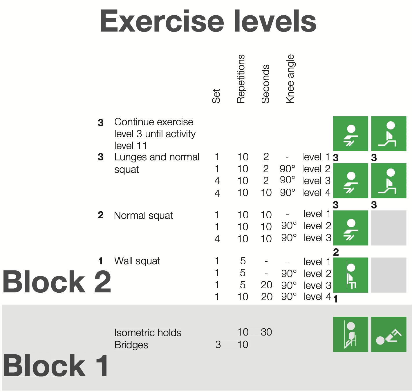 Figure 3 rathleff et al 2020 program