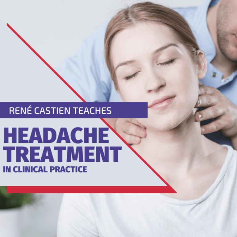 Headache treatment square 1024x1024