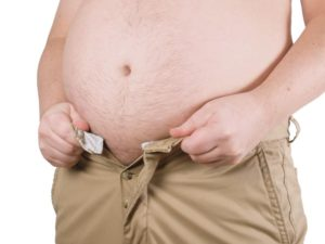 Fat belly overweight obesity man weight male diet pants t20 p17x3d 300x225 1